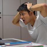 【経理のコツ】会計ソフトの入力で数字が合わないときの検算方法