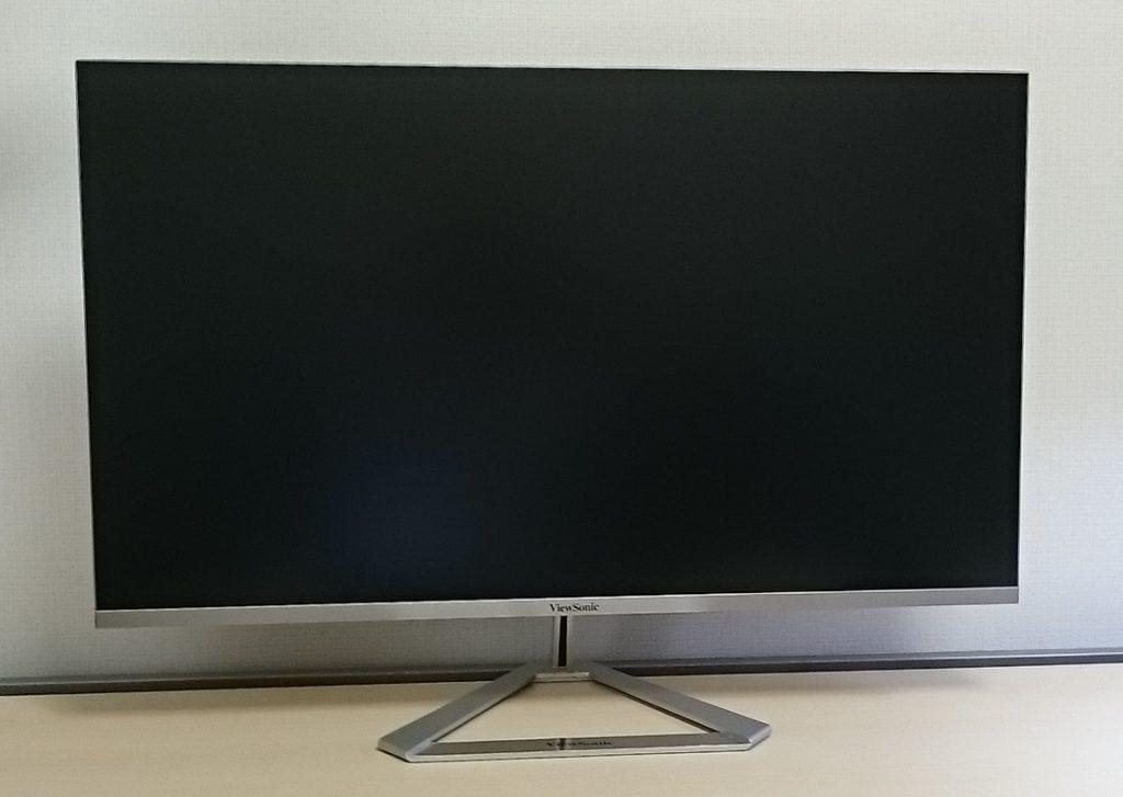 ViewSonic VX3276-2K-MHD-7