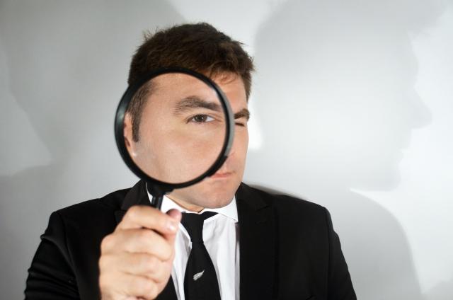 銀行員はPLのここを見ている!損益計算書の融資審査のポイント