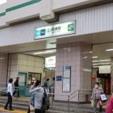 千代田線の始発駅「綾瀬」に住んで分かったこと【治安・家賃・通勤】