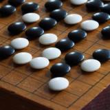 ヒカルの碁を見たら無性に囲碁を覚えたくなった