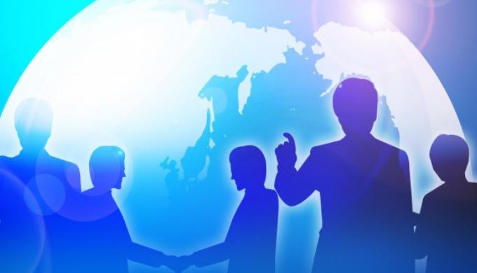 会社設立時に登録免許税を半額にする方法。創業支援事業を活用しよう!