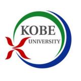 祝・神戸大学卓球部1部リーグ昇格!君たちは国立大学卓球部の星だ!