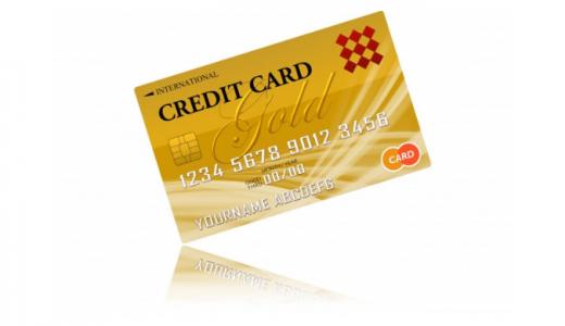 クレジットカードで経費を支払う場合の注意点と会計処理について