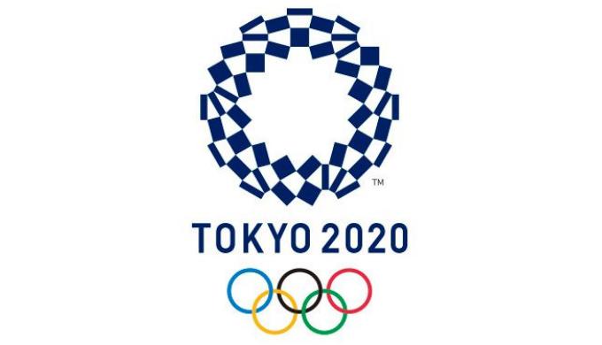 東京オリンピックのチケット当選!ワイは卓球観戦に行くで