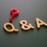 税理士試験に関する疑問・質問まとめ【税理士Q&A】