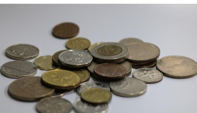現金残高がマイナスになったときの確認事項。ミスの原因は?