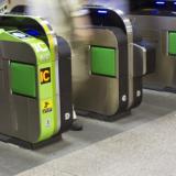 フリーランスの経理で旅費交通費の処理を効率化する方法